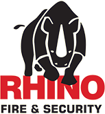 Rhino Fire & Security